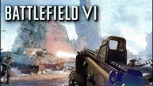 Battlefield 6 Full Reveal Trailer Audio Leaks! – News Block