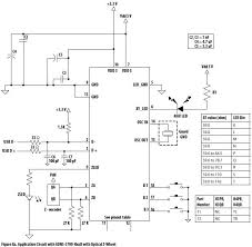 optical mouse wiring diagram wiring diagrams best optical mouse circuit diagram learn basic electronics circuit computer power supply diagram optical mouse circuit