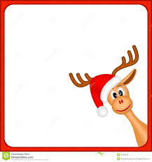 Christmas Photo Frames For Kids Christmas Borders Clipart Free Download Best Christmas