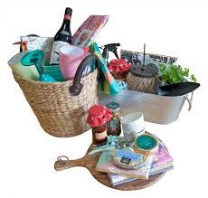 gift baskets hamilton gift baskets hamilton nz ftempo