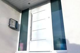 medium size of modern frosted glass front door doors for homes double contemporary entrance in minium
