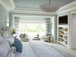 Plain Traditional Bedroom Ideas With Color Sanctuaries Style Bedroombedroom Designsbedroom Ideasbedroom And Impressive