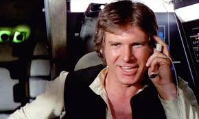 Han Solo Quotes Delectable Best 48 Iconic HAN Solo Quotes