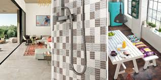 these are some of the top tile trends for 2017
