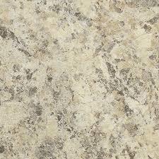 Formica Brand Laminate Belmonte Granite Etchings Laminate Kitchen  Countertop Sample