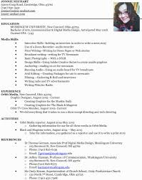 My Perfect Resume Cost My Perfect Resume Cancel Subscription My Perfect Resume Reviews By 22