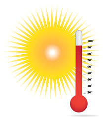Heat Cool Air Conditioner Is The Heat Unhealthy Siowfa15 Science In Our World Certainty