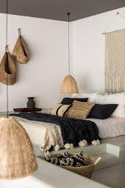 70 best Beautiful Bedroom Ideas images on Pinterest   Architecture, Deko  and Gardens