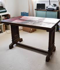diy office table. Diy Office Table. Furniture:fascinating Table Desk Ideas Crafts For Projects Organization G