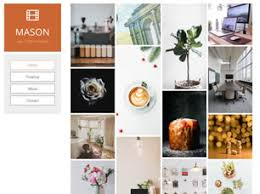 Photos Templates Free Download 2959 Free Website Templates Css Html Free Css