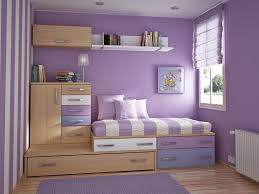 Small Kids Bedroom Designs Decor 12 Kids Room Ideas Kids Room Ideas Kids Rooms Neutral1
