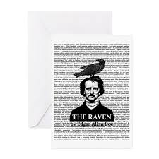 the best and worst topics for the raven edgar allan poe essay people tell that edgar allan poe had beautiful yet black mind