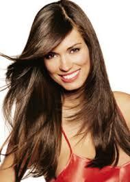 Střihy A účesy 2019 Skvela Klasika Pro Vase Vlasy