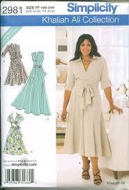 Plus Size Dress Patterns Custom Plus Size Dress Patterns Australia Discount Evening Dresses