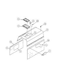 Lincoln precision tig welder parts model k870 trol wiringram prepossessing wiring diagram