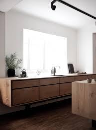 wood kitchen furniture. our next kitchen wooden cabinetskitchen wood furniture