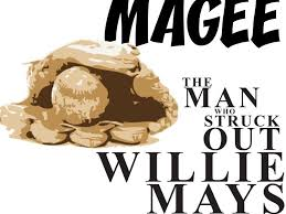 maniac magee essay maniac magee maps of holidaysburg and twomills map of two mills resume template essay sample