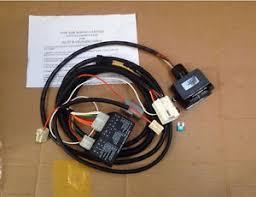 mitsubishi triton trailer wiring diagram efcaviation com triton snowmobile trailer wiring diagram at Triton Trailer Wiring Harness