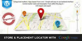 google locator maps google maps places store locator for wordpress by mayacreations