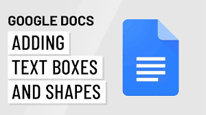 Dotted line, solid line, etc. How To Wrap Text In Google Slides Step By Step Guide By Nastuash Medium