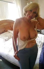 Old Lady Women Pics Naked Women Galleries