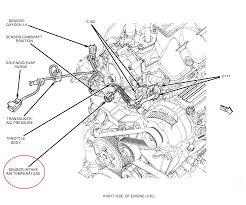 2004 ford ranger 3 0 wiring diagram schematics and wiring diagrams wiring diagram