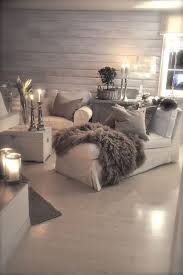Perfect 17 Shabby Chic Living Room Ideas To Steal Amazing Pictures