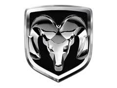 Ram Trucks Logo, HD Png, Meaning, Information | Carlogos.org