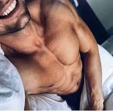 sind männer ab 40 attraktiv