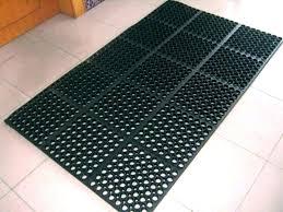 home depot rug pad waterproof rug pad waterproof carpet miraculous outdoor rug waterproof your residence home