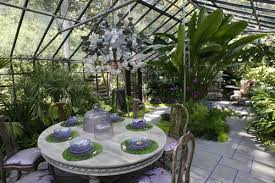 Small Picture 20 Winter Garden Designs Ideas Shelterness