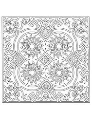 Small Picture 303 best Colouring images on Pinterest Coloring books Adult