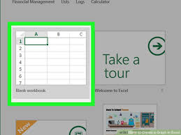 how to graph on excel how to create a graph in excel with download sample graphs