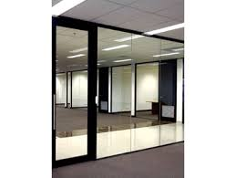 partition wall office. Multiglaze Glazed Aluminium Partitioning System For A Versatile Office Environment Partition Wall