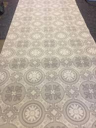 victorian pattern vinyl floor tiles thefloorsco