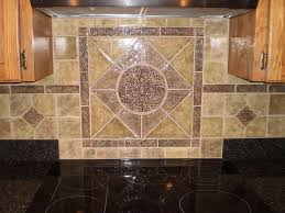 6X6 Decorative Ceramic Tile tile installations 20