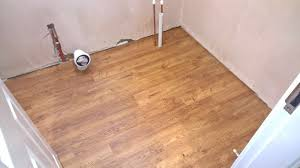 Small Picture Polyflor Camaro lvt vinyl tiles wood plank design flooring fitted