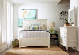 White furniture bedrooms Wood Macys Belmar White Pc Queen Bedroom Queen Bedroom Sets Colors