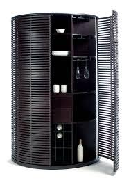 Living Room Bar Cabinet Modern Day Home Bar Cabinet Home Design Ideas