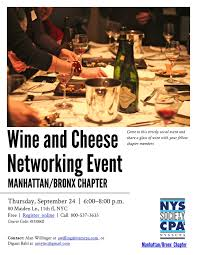 networking flyer event flyer wine cheese on behance