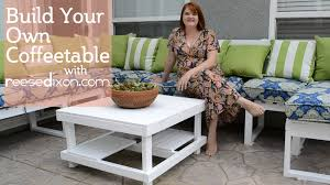 table with cooler maxresde diy outdoor coffee full size of with outdoor end table cooler