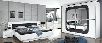 Rauch Möbel Schlafzimmer Nanotime Uainfo