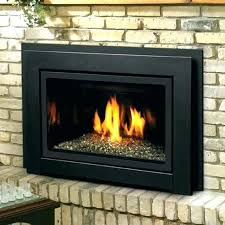 gas fireplace consumer reports awesome electric fireplace insert reviews best electric fireplace