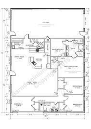 20 40 duplex house plan fresh 20 x 40 house floor plans best 20 40 duplex