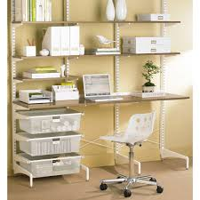 office wall shelves. Coffee Melamine Shelves Office Wall