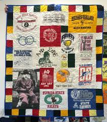 24 best Greek Quilts images on Pinterest | Craft, Diy artwork and ... & Alpha Phi T-shirt Quilt https://www.toocooltshirtquilts.com/ Adamdwight.com