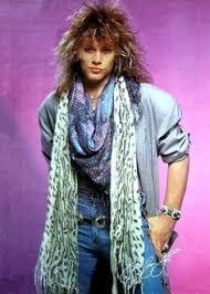 <b>180</b> Best Jon <b>Bon Jovi</b> images in 2019 | Jon <b>bon jovi</b>, <b>Bon jovi</b>, Bon ...