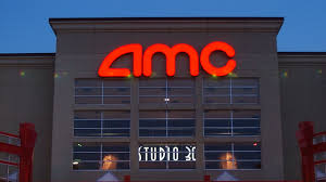The access center at albany med facilitates patient transfers from other health care facilities to albany medical center hospital. Amc Studio 30 Has Permanently Closed After More Than 20 Years Abc13 Houston