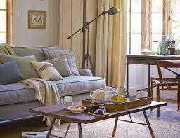 industrial chic furniture ideas. modern rustic style ideas industrial chic furniture