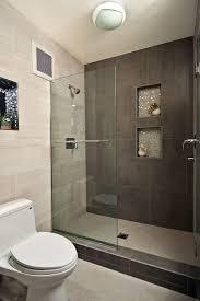 best 25 shower tile designs ideas on shower designs in modern bathroom shower design ideas